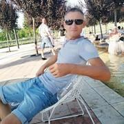 николай гуров 38 Краснодар