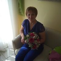 Екатерина, 59 лет, Козерог, Ногинск