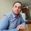 Ram, 32, Stavropol