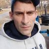 Глеб, 36, г.Омск