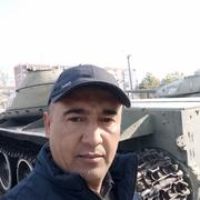 Зафар 44 Челябинск
