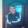 Генадий Львов, 61, г.Дальнегорск