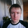 Дима, 47, г.Череповец