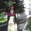 Светлана, 38, г.Северск