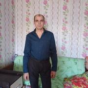 Начать знакомство с пользователем Лёша 35 лет (Водолей) в Уссурийске