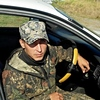 Андрей, 29, г.Шимановск