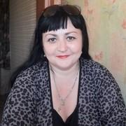 Натали 42 Корсаков