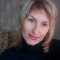 Елена, 35 лет, Стрелец, Барнаул