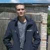 Aleksey, 30, Rtishchevo