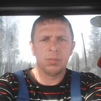 дмитрий, 41 год, Близнецы, Новосибирск