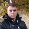 😈™ АлЕкСаНдР, 24, г.Бишкек