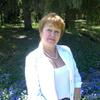 Моника, 68, г.Алматы (Алма-Ата)