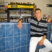 Знакомства в Карловке с пользователем Ян 26 лет (Стрелец)