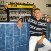 Ян 26 Карловка