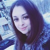 Марина, 20, г.Лесной