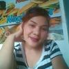 Ma Teresa, 53, г.Манила