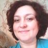 Ирина, 35, г.Колпашево