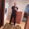 Антон Жерко, 22, г.Минск