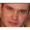 Алексей Сергеевич, 29, г.Самара