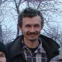 Виталий, 43 года, Козерог, Нурлат