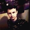 Андрей, 18, г.Гороховец