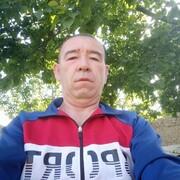 ибрагим 51 Ташкент