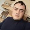 мансур, 31, г.Санкт-Петербург
