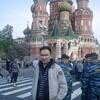 Талантбек, 38, г.Кара-Балта