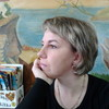 Ольга, 43, г.Киреевск