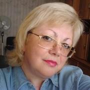 Ирина 63 Псков