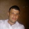 Mts, 31, г.Ашхабад