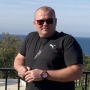 Иван 32 года (Телец) Строитель