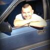 Евгений, 23, г.Витебск