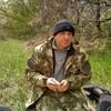 Анатолий, 43, Миколаїв