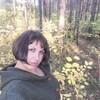 ВИКТОРИЯ, 35, Олександрія