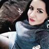 Алёна, 24, г.Хабаровск