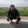 Славик, 30, г.Краснодар