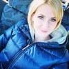 Анастасия, 24, г.Клин