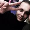 Edgar, 29, г.Ереван