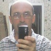 Фёдор, 62, г.Астрахань