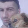 Тарас, 37, Бориспіль