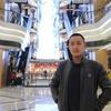 Достук, 25, г.Бишкек