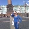 Елена, 38, г.Балаково