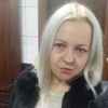 Малышка;), 26, г.Киев