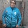Руслан, 33, г.Сарманово