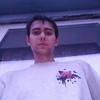 Павел, 27, г.Красноярск