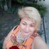Елена, 51, г.Минеральные Воды