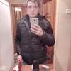 Denis Haraskin, 22, г.Чебоксары