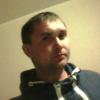 темный, 28, г.Соликамск