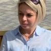 Alla, 42, Lipetsk